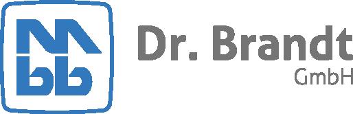 Dr. Brandt GmbH - Blog